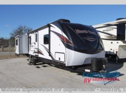 New 2017  Heartland RV North Trail  29RETS King by Heartland RV from ExploreUSA RV Supercenter - KYLE, TX in Kyle, TX