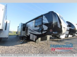 New 2017  Heartland RV Cyclone 4005 by Heartland RV from ExploreUSA RV Supercenter - KYLE, TX in Kyle, TX