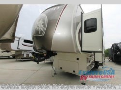 New 2016  Redwood Residential Vehicles Redwood 39FL by Redwood Residential Vehicles from ExploreUSA RV Supercenter - KYLE, TX in Kyle, TX
