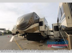 New 2018  DRV Mobile Suites Aire MSA 38 by DRV from ExploreUSA RV Supercenter - KYLE, TX in Kyle, TX