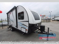 New 2018 Palomino Real-Lite Mini 178 available in Kyle, Texas