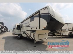 New 2018  Heartland RV Big Country 3560 SS by Heartland RV from ExploreUSA RV Supercenter - KYLE, TX in Kyle, TX
