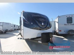 New 2017  Heartland RV North Trail  26BRLS King by Heartland RV from ExploreUSA RV Supercenter - KYLE, TX in Kyle, TX