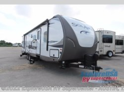 New 2018 Palomino Solaire Ultra Lite 317BHSK available in Kyle, Texas