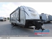 2018 Cruiser RV Radiance Ultra Lite 28QD