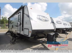New 2018  Heartland RV Prowler Lynx 255 LX by Heartland RV from ExploreUSA RV Supercenter - KYLE, TX in Kyle, TX