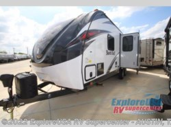 New 2018  Heartland RV North Trail  26LRSS King by Heartland RV from ExploreUSA RV Supercenter - KYLE, TX in Kyle, TX