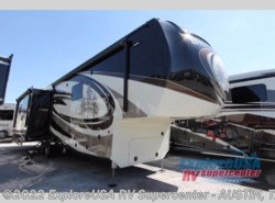 New 2018  Redwood Residential Vehicles Redwood 3901WB by Redwood Residential Vehicles from ExploreUSA RV Supercenter - KYLE, TX in Kyle, TX
