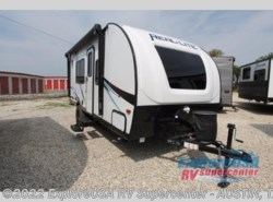New 2018  Palomino Real-Lite Mini 180 by Palomino from ExploreUSA RV Supercenter - KYLE, TX in Kyle, TX