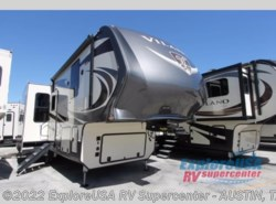 New 2018  Vanleigh Vilano 325RL by Vanleigh from ExploreUSA RV Supercenter - KYLE, TX in Kyle, TX