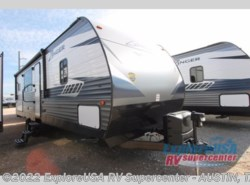 New 2018  CrossRoads Zinger ZR280RK by CrossRoads from ExploreUSA RV Supercenter - KYLE, TX in Kyle, TX