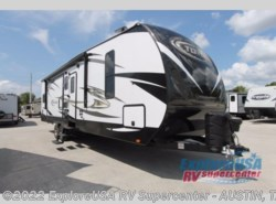 New 2018  Heartland RV Torque XLT TQ T32 by Heartland RV from ExploreUSA RV Supercenter - KYLE, TX in Kyle, TX