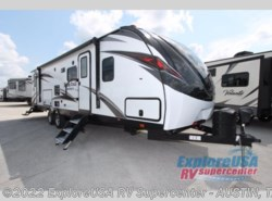 New 2018  Heartland RV North Trail  31BHDD King by Heartland RV from ExploreUSA RV Supercenter - KYLE, TX in Kyle, TX