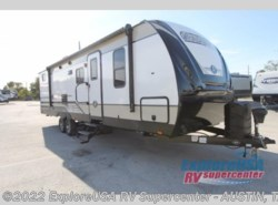New 2018  Cruiser RV Radiance Ultra Lite 28QD by Cruiser RV from ExploreUSA RV Supercenter - KYLE, TX in Kyle, TX