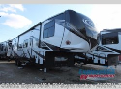 New 2018  Heartland RV Torque TQ 371 by Heartland RV from ExploreUSA RV Supercenter - KYLE, TX in Kyle, TX