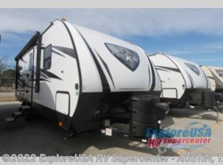 New 2018  Highland Ridge  Silverstar ST2410RL by Highland Ridge from ExploreUSA RV Supercenter - KYLE, TX in Kyle, TX
