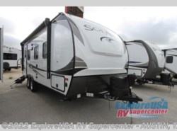 New 2019  Palomino Solaire Ultra Lite 205SS by Palomino from ExploreUSA RV Supercenter - KYLE, TX in Kyle, TX