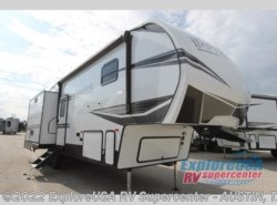 New 2019 Forest River Impression 3000RLS available in Kyle, Texas