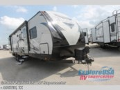 2020 Cruiser RV Shadow Cruiser 325BHS