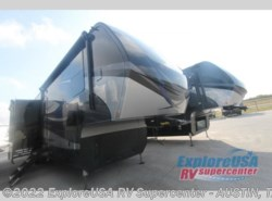 New 2020 Vanleigh Beacon 42RDB available in Kyle, Texas
