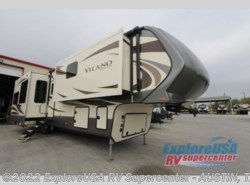 Used 2018 Vanleigh Vilano 370GB available in Kyle, Texas