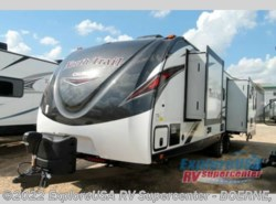 New 2017  Heartland RV North Trail  29RETS King by Heartland RV from ExploreUSA RV Supercenter - BOERNE, TX in Boerne, TX