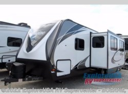 New 2017  Grand Design Imagine 2800BH by Grand Design from ExploreUSA RV Supercenter - BOERNE, TX in Boerne, TX