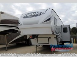New 2017  Heartland RV Prowler P293 by Heartland RV from ExploreUSA RV Supercenter - BOERNE, TX in Boerne, TX