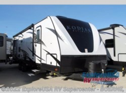 New 2017  Dutchmen Kodiak Ultimate 290RLSL by Dutchmen from ExploreUSA RV Supercenter - BOERNE, TX in Boerne, TX