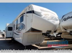 Used 2010  Keystone Montana 3455SA by Keystone from ExploreUSA RV Supercenter - BOERNE, TX in Boerne, TX