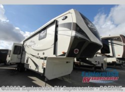 New 2017  Heartland RV Big Country 3560 SS by Heartland RV from ExploreUSA RV Supercenter - BOERNE, TX in Boerne, TX