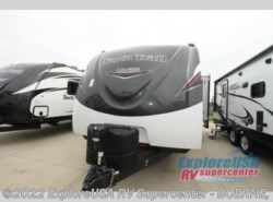 New 2017  Heartland RV North Trail  26LRSS King by Heartland RV from ExploreUSA RV Supercenter - BOERNE, TX in Boerne, TX