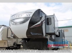 New 2017  Heartland RV Gateway 3712 RDMB by Heartland RV from ExploreUSA RV Supercenter - BOERNE, TX in Boerne, TX