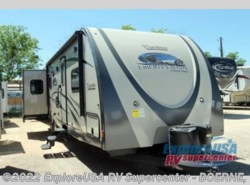 Used 2014  Forest River  Freedom Express 298REDS by Forest River from ExploreUSA RV Supercenter - BOERNE, TX in Boerne, TX