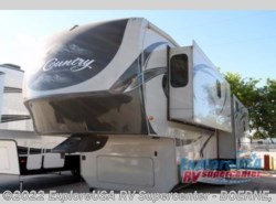 Used 2014  Heartland RV Big Country 3450 TS by Heartland RV from ExploreUSA RV Supercenter - BOERNE, TX in Boerne, TX