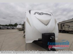 New 2018  Grand Design Reflection 297RSTS by Grand Design from ExploreUSA RV Supercenter - BOERNE, TX in Boerne, TX