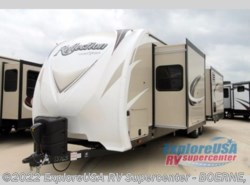 New 2018  Grand Design Reflection 315RLTS by Grand Design from ExploreUSA RV Supercenter - BOERNE, TX in Boerne, TX