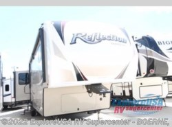 New 2018  Grand Design Reflection 367BHS by Grand Design from ExploreUSA RV Supercenter - BOERNE, TX in Boerne, TX