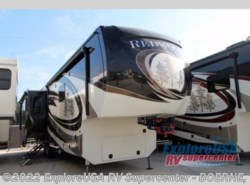 New 2018  Redwood Residential Vehicles Redwood 3901WB by Redwood Residential Vehicles from ExploreUSA RV Supercenter - BOERNE, TX in Boerne, TX