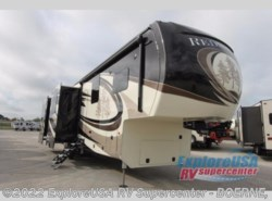 New 2018  Redwood Residential Vehicles Redwood 3991RD by Redwood Residential Vehicles from ExploreUSA RV Supercenter - BOERNE, TX in Boerne, TX