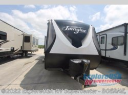 New 2017  Grand Design Imagine 2650RK by Grand Design from ExploreUSA RV Supercenter - BOERNE, TX in Boerne, TX