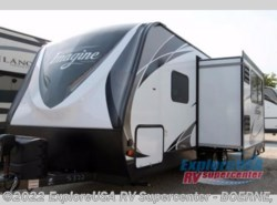 New 2018  Grand Design Imagine 2400BH by Grand Design from ExploreUSA RV Supercenter - BOERNE, TX in Boerne, TX