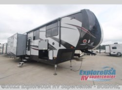 New 2018  Heartland RV Gateway 3712 RDMB by Heartland RV from ExploreUSA RV Supercenter - BOERNE, TX in Boerne, TX