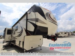 New 2018 Redwood Residential Vehicles Redwood 3901WB available in Boerne, Texas