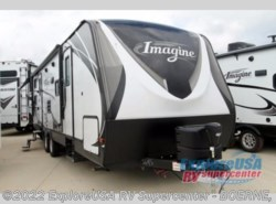 New 2018  Grand Design Imagine 2800BH by Grand Design from ExploreUSA RV Supercenter - BOERNE, TX in Boerne, TX