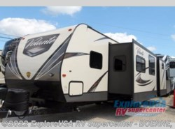 New 2018  CrossRoads Volante 32SB by CrossRoads from ExploreUSA RV Supercenter - BOERNE, TX in Boerne, TX