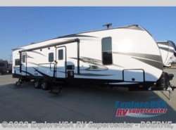 New 2018  Heartland RV Torque XLT TQ 322 by Heartland RV from ExploreUSA RV Supercenter - BOERNE, TX in Boerne, TX