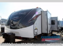 New 2018  Heartland RV North Trail  30RKDD King by Heartland RV from ExploreUSA RV Supercenter - BOERNE, TX in Boerne, TX