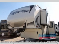 New 2018  Grand Design Reflection 28BH by Grand Design from ExploreUSA RV Supercenter - BOERNE, TX in Boerne, TX