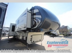 New 2018  Vanleigh Vilano 369FB by Vanleigh from ExploreUSA RV Supercenter - BOERNE, TX in Boerne, TX